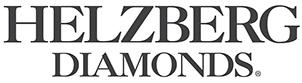helzberg-logo-BLACK85-01.jpg