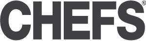 chefs-logo-01.jpg