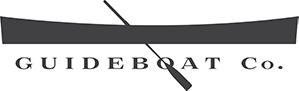 guideboat-85.jpg