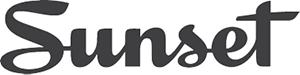 Sunset_Publishing-logo.jpg