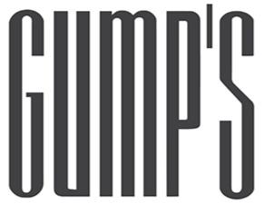 gumps-01.jpg
