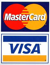Visa_Mastercard_Image.jpg