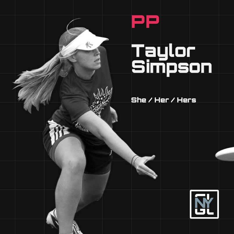 NYGL_TaylorSimpson_2019.jpg