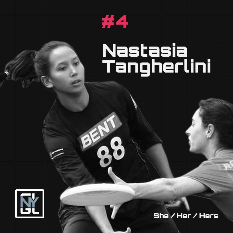 NYGL_NastasiaTangherlini_2019.jpg