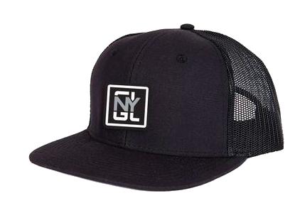 gridlock-hat copy.png