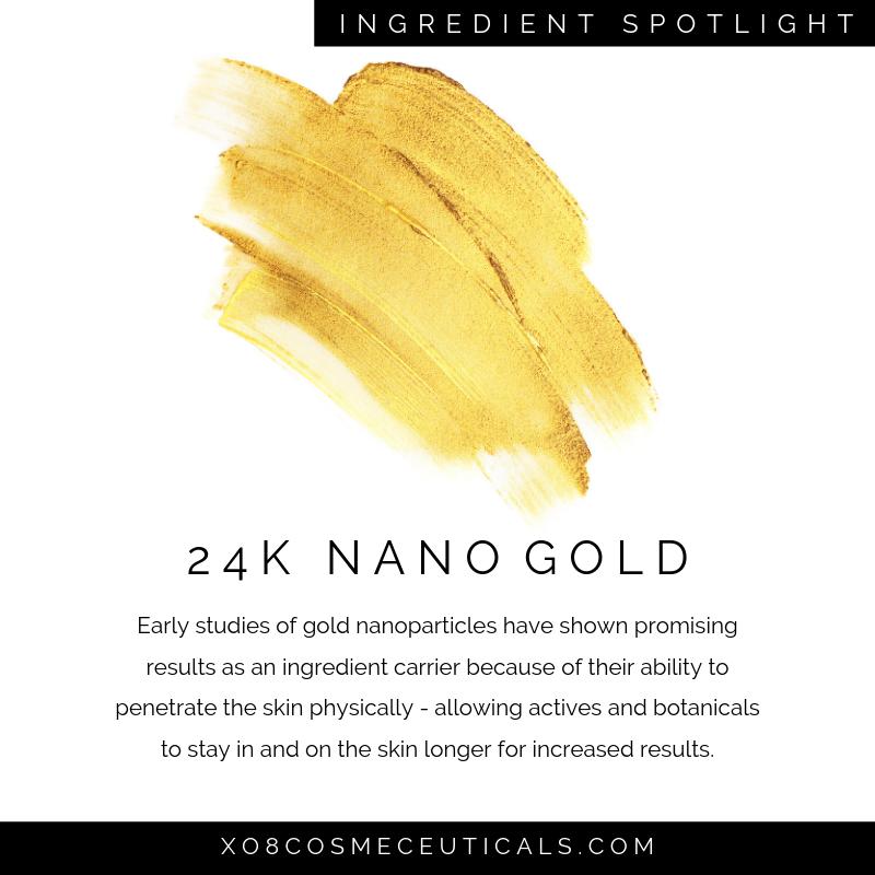 24k Nano Gold.png