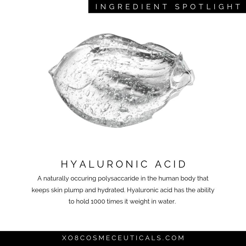 Hyaluronic Acid.png