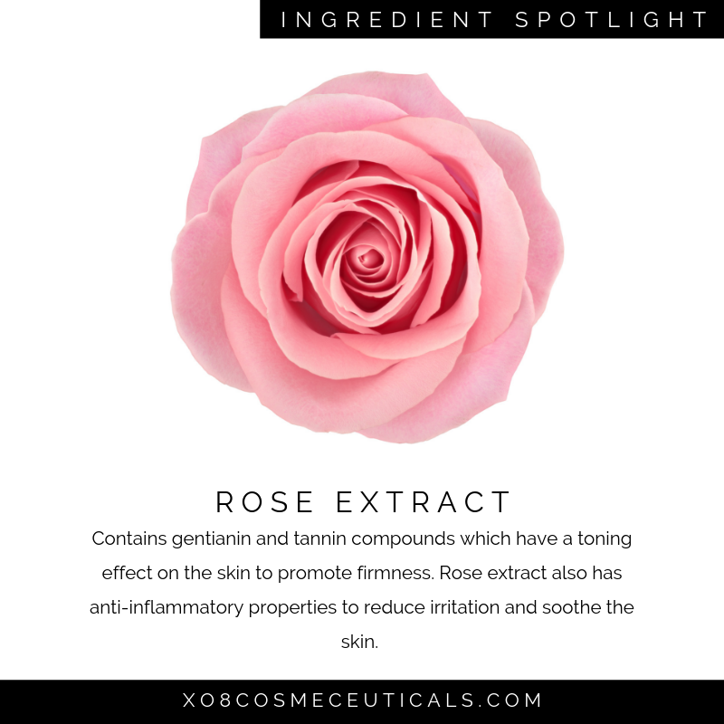 Rose Extract.png