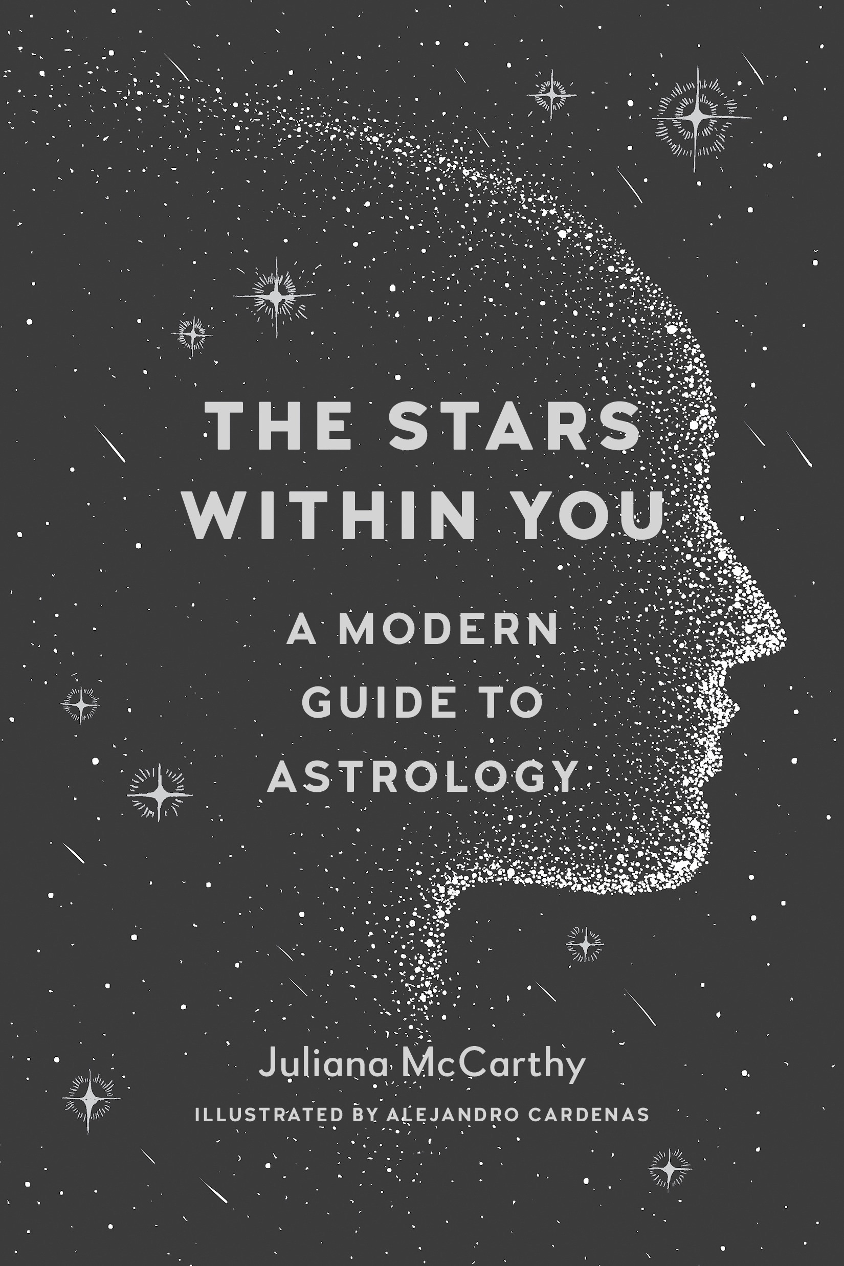 This is another great astrology guide for beginners.