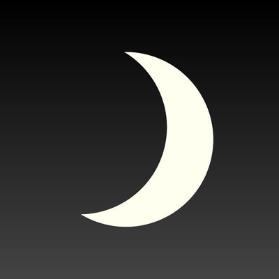 iLuna by Alexander Kolesnikov  iLuna allows you to flip through upcoming dates to view important lunar phases, and when the moon flips into new signs. It includes the Mansions and Void of Course periods. This app is great for connecting more deeply to the moon's changing signs not just phases.