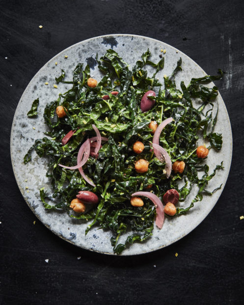 Massaged-Kale-Salad-with-Spiced-Roasted-Chickpeas-and-Pickled-Red-Onions-WP-1-e1548262907197.jpg