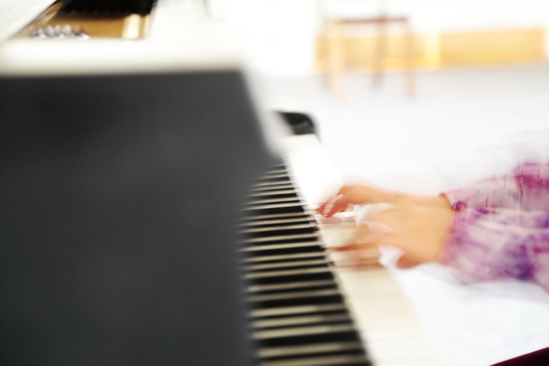 Piano_Play_6_DPP_0032.png