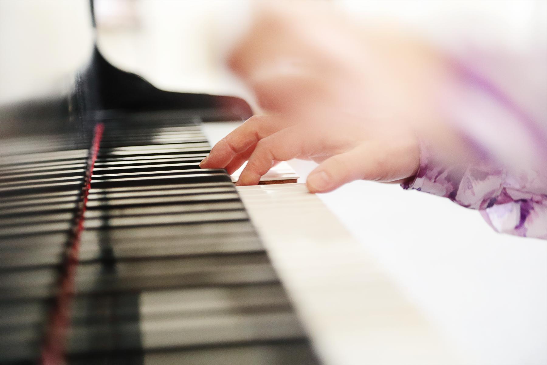 Piano_Play_7_DPP_0034.png
