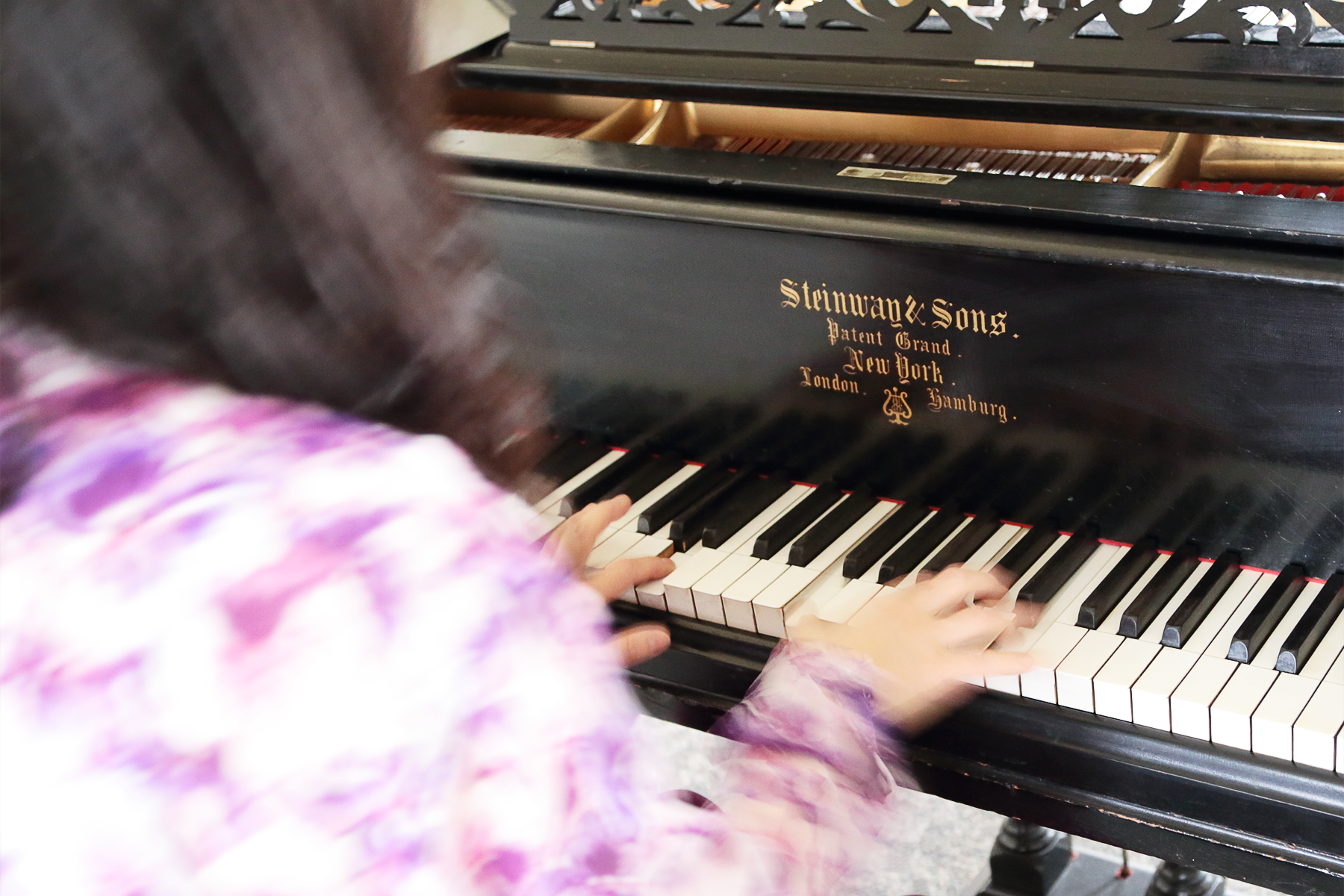 Piano_Play_9_DPP_0006.png