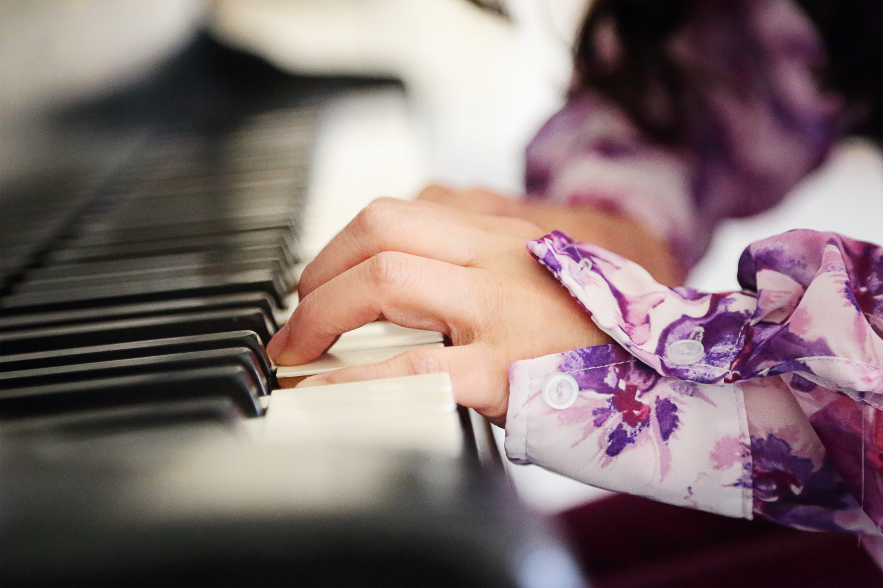 Piano_Play_A_5_DPP_0015.png