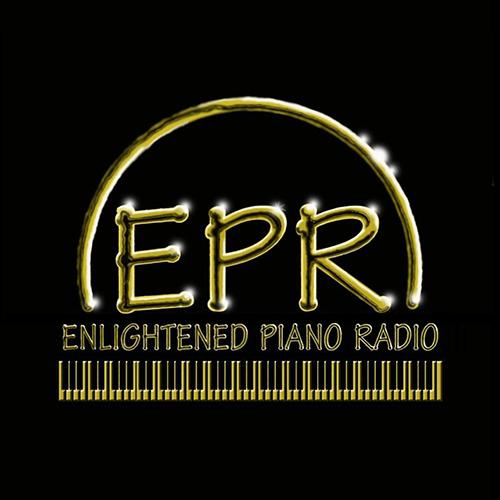 EPR.png