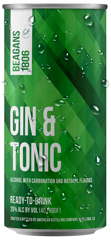 can_gintonic_beagans1806.png