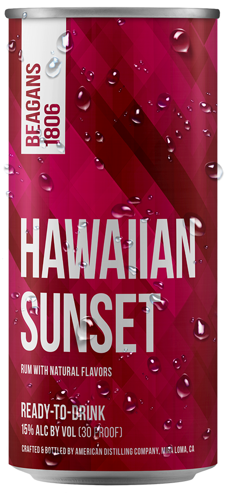 can_hawaiiansunset_beagans1806.png