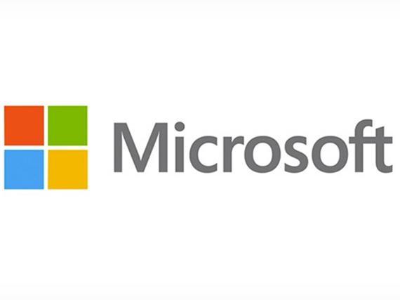 microsoft logo .jpg
