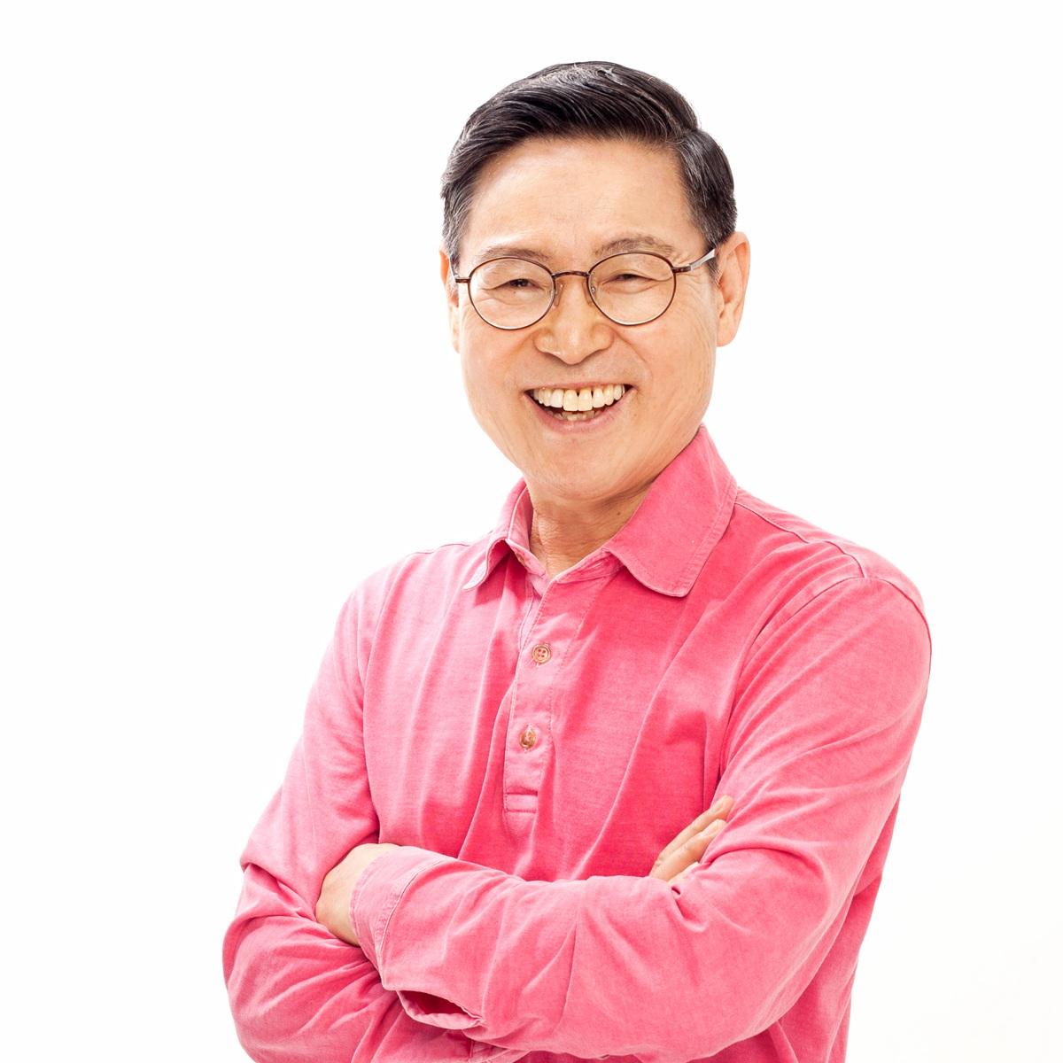 설기문 박사 - 대한민국 최고 최면전문가 설기문 마음연구소 원장