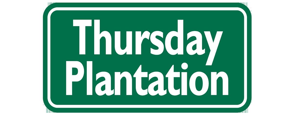 Thursday Plantation V1.png