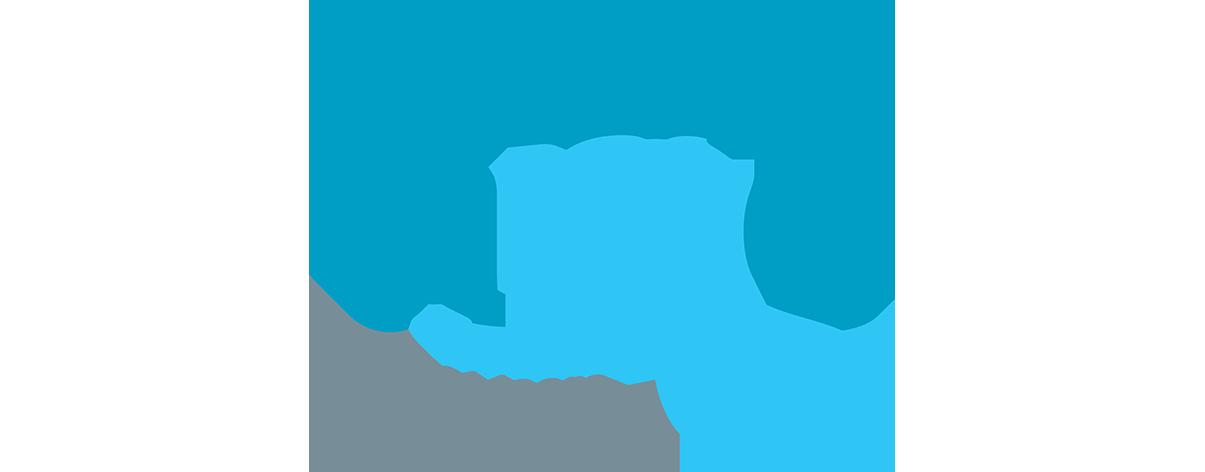 Dance Moore V1.png