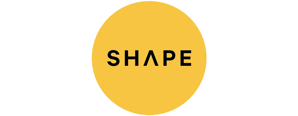 Shape V1.png