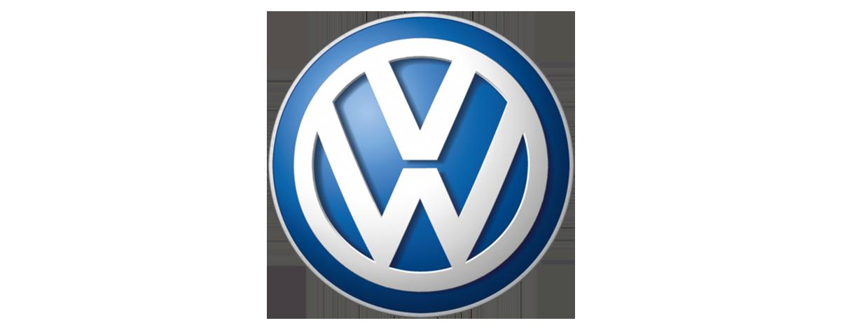 VW V1.png