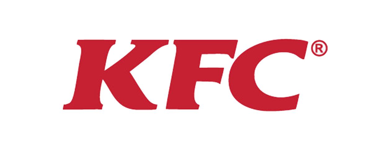 KFC V1.png