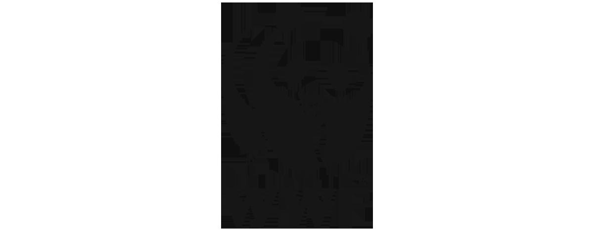 WWF V2.png