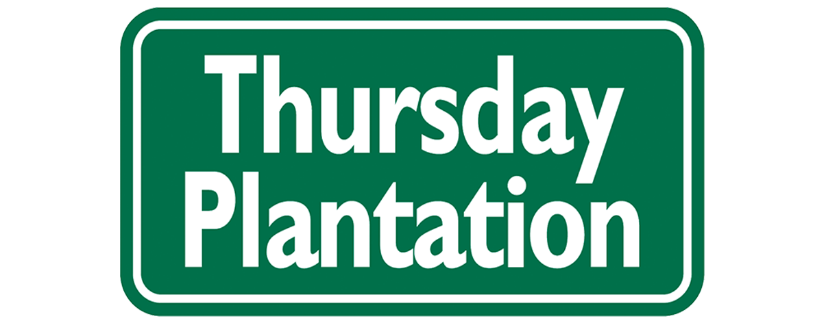 Thursday Plantation V1.png