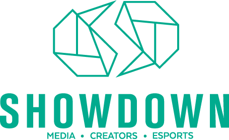 sd_logo_green.png