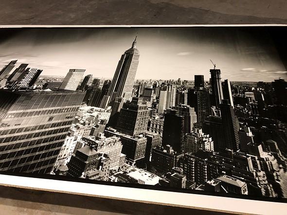 1905_EUA_NY_Skyscraper_Camera_Project_7.jpg