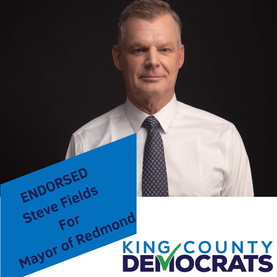 King County Dem.jpg