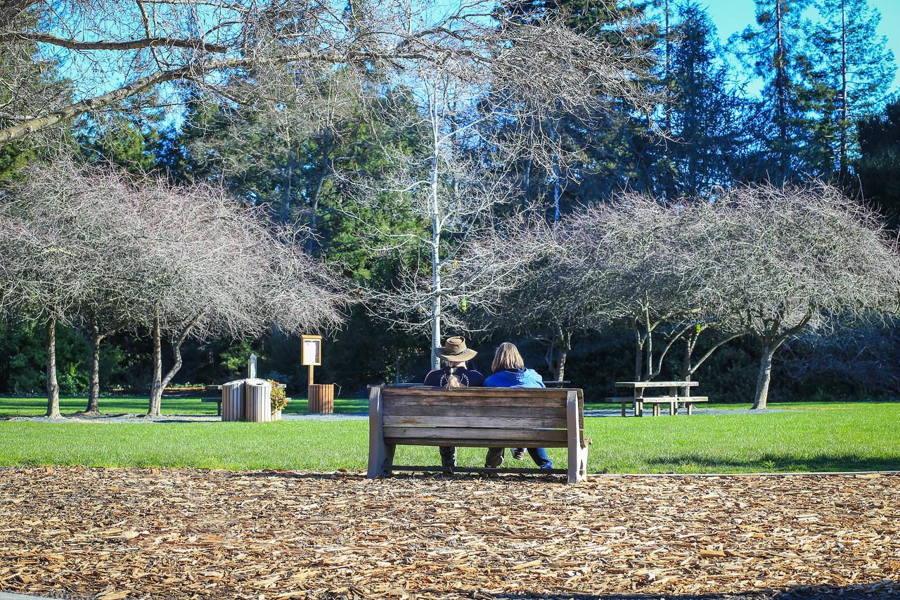 Atherton+Park.jpg