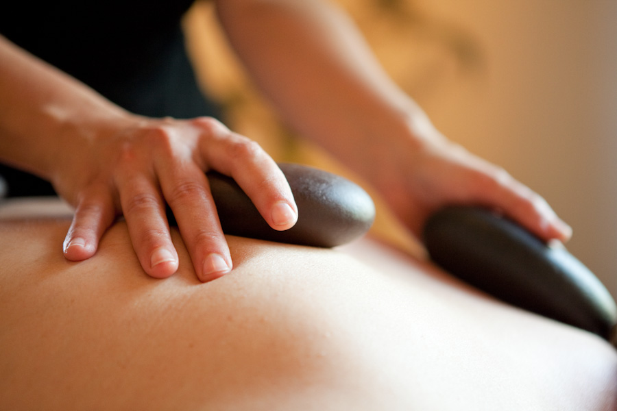 Massage Therapy - Our licensed and experienced therapists offer all types of massage including: Medical, Relaxation, Deep Tissue, Trigger Point, Stretching, Hot Stones, Sports, and Pre Natal.