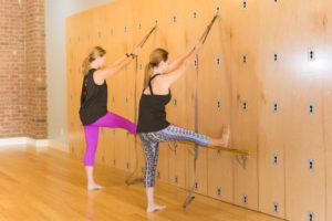 Yoga-wall-hs-1-300x200.jpg