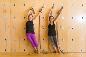 Yoga-wall-lean-300x200.jpg