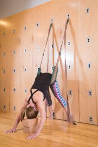 Yoga-wall-dd-1-200x300.jpg