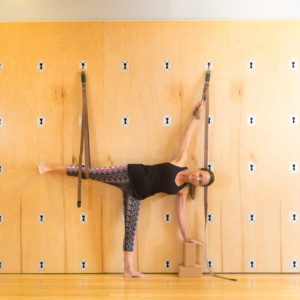Yoga-wall-scoliosis-1-300x300.jpg