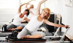 Pilates reformer therapy.jpg