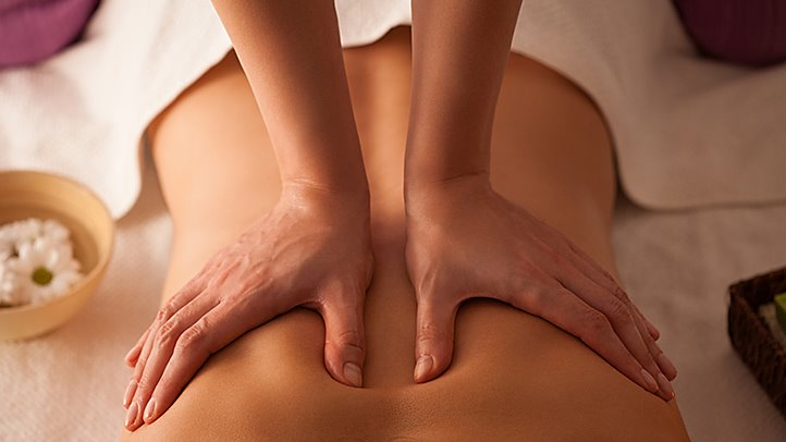 Massage Therapy - Our licensed and experienced therapists offer all types of massage including: Medical, Relaxation, Deep Tissue, Trigger Point, Stretching, Hot Stones, Sports, and Pre Natal
