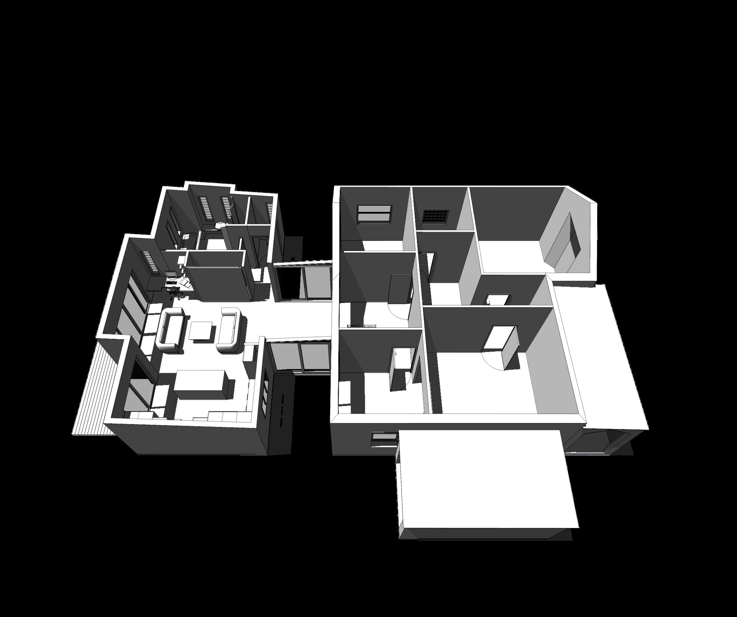 110404_sketch_design_3.png