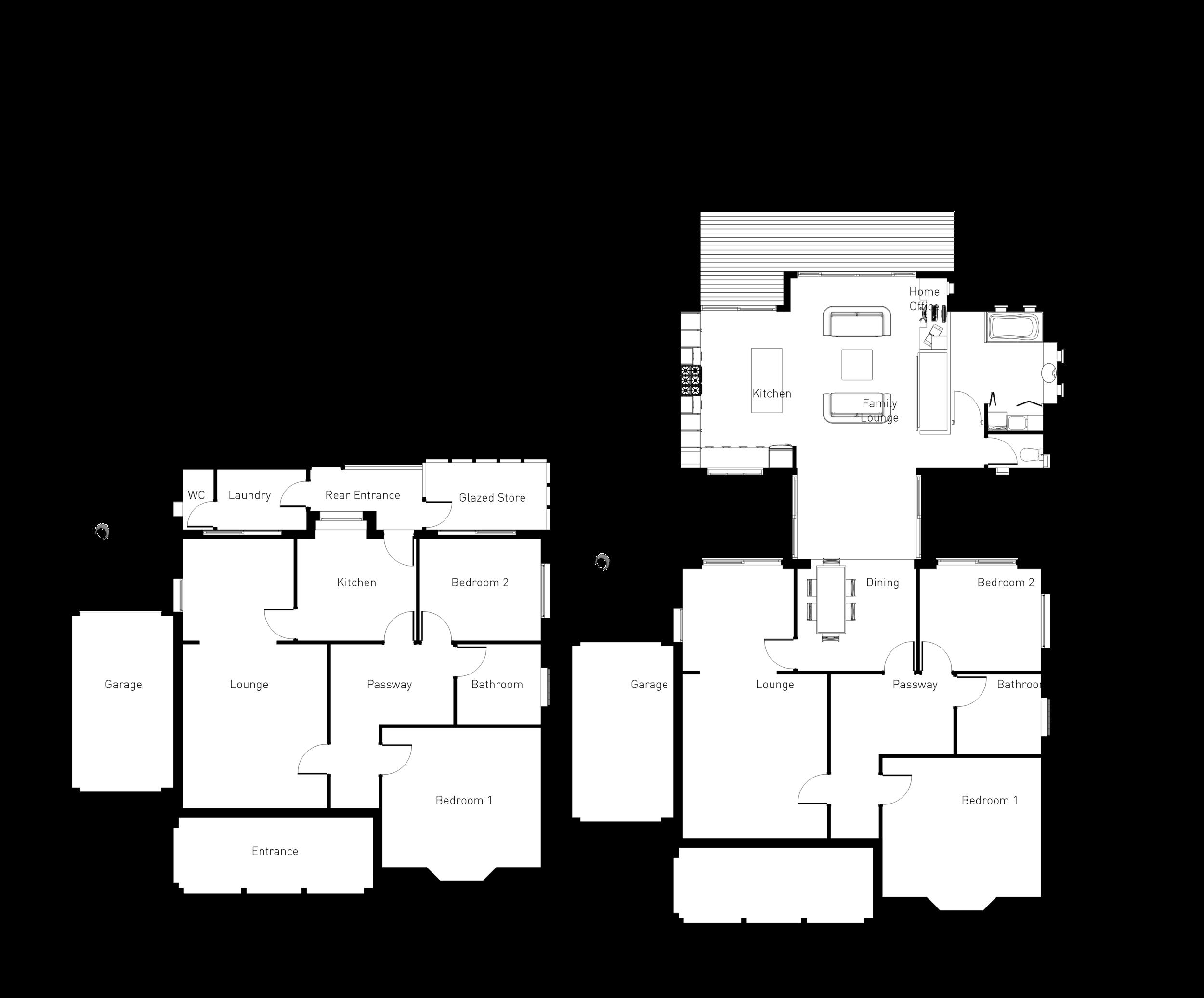 110404_sketch_design_2.png