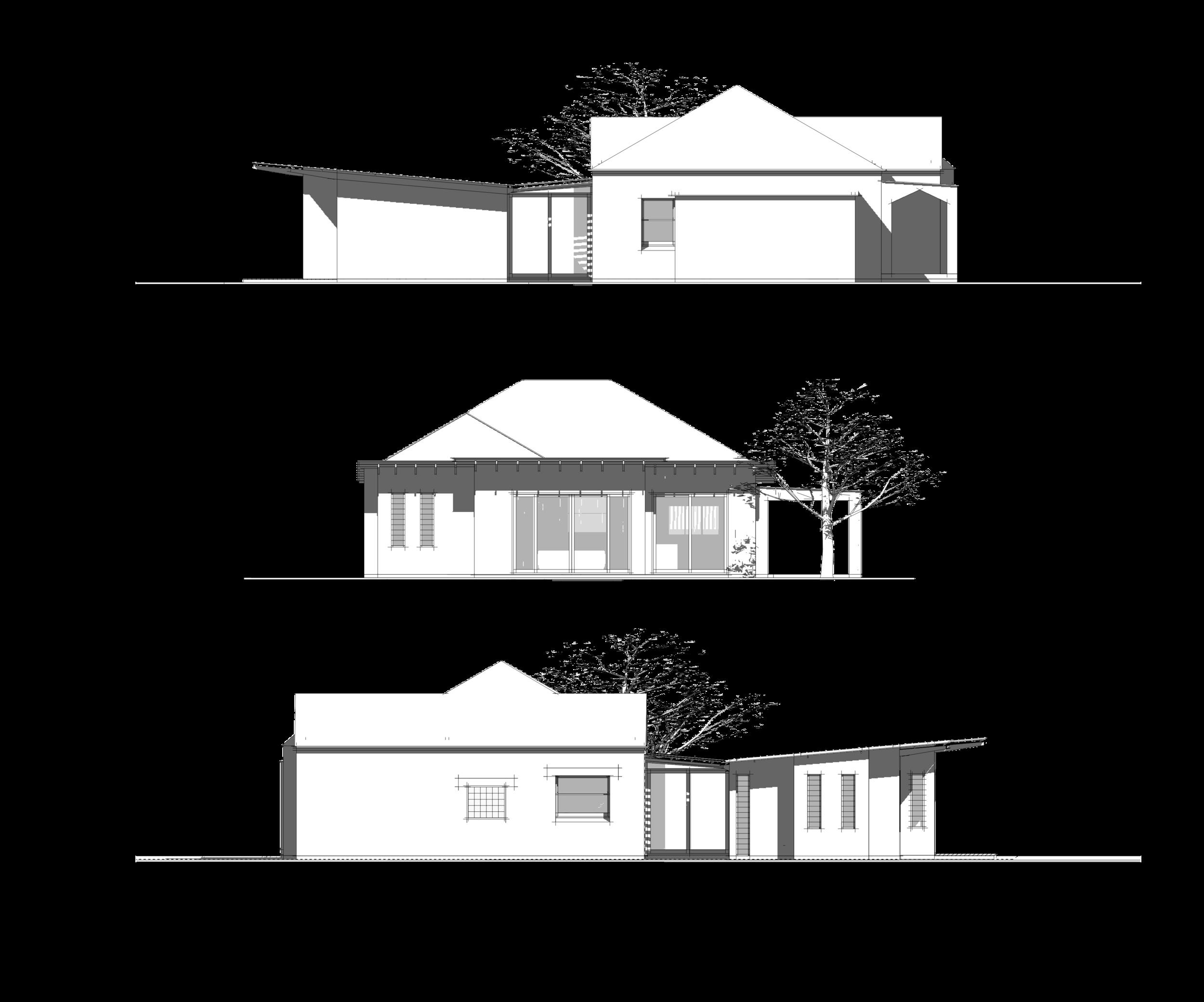 110404_sketch_design_4.png
