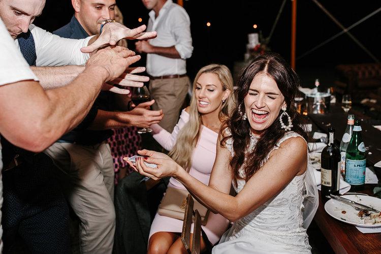 megan-adam-wedding-camilla-kirk-photography-highres-791_websize+(1).jpg