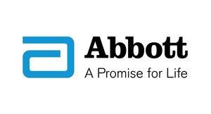 abbott+logo.jpg