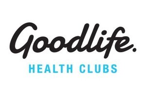 goodlife+logo.jpg