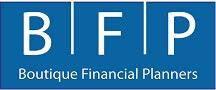 bfp logo.jpg