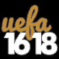 UEFA1618.png
